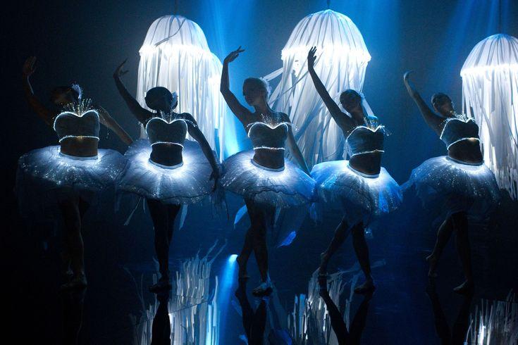 Ptite Bulle Ciné: Sexy Dance 4