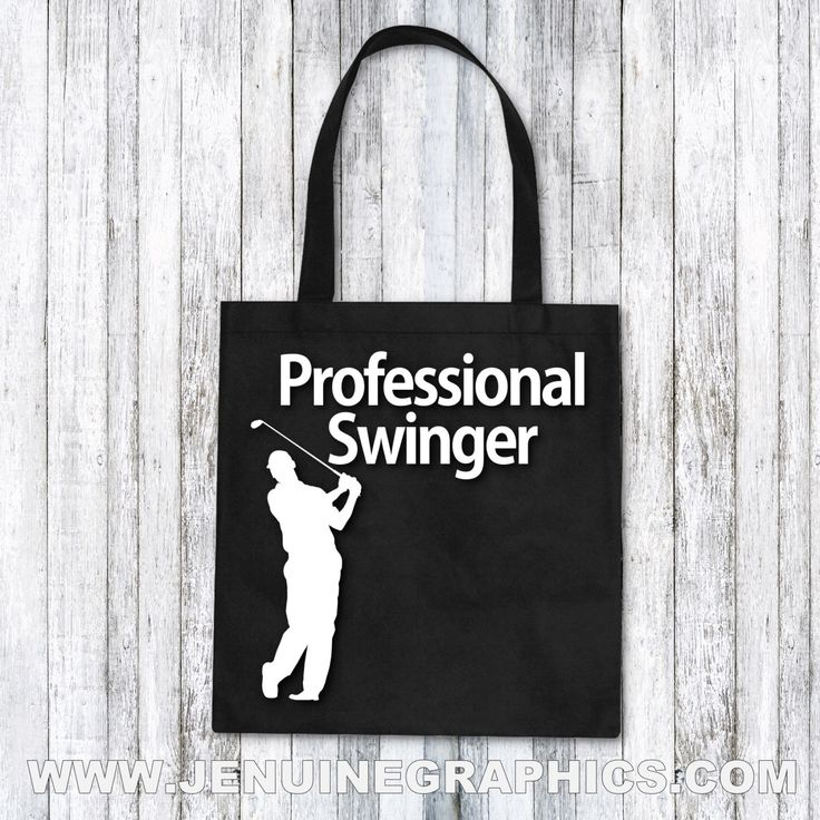 A personal favorite from my Etsy shop https://www.etsy.com/ca/listing/499980653/tote-bag-golfer-gift-idea-golf-lover