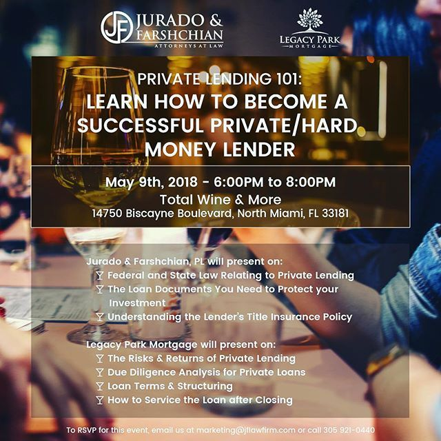 Please Register Asap Learn How To Become A Successful Private Hard