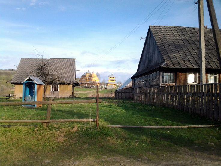 http://karpackilas.o12.pl/zapomniane-wsie-bieszczadow-wschodnich/
