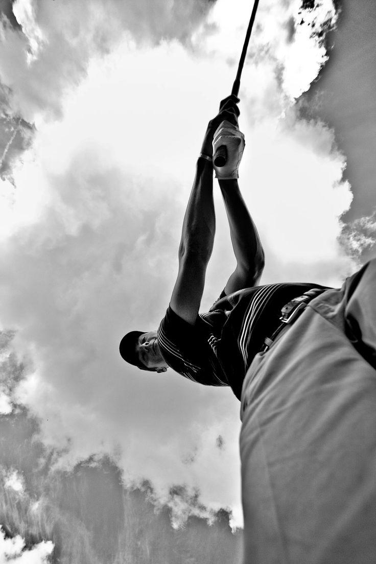 Pio Mars HIGH CLASS GOLF PHOTOGRAPHY