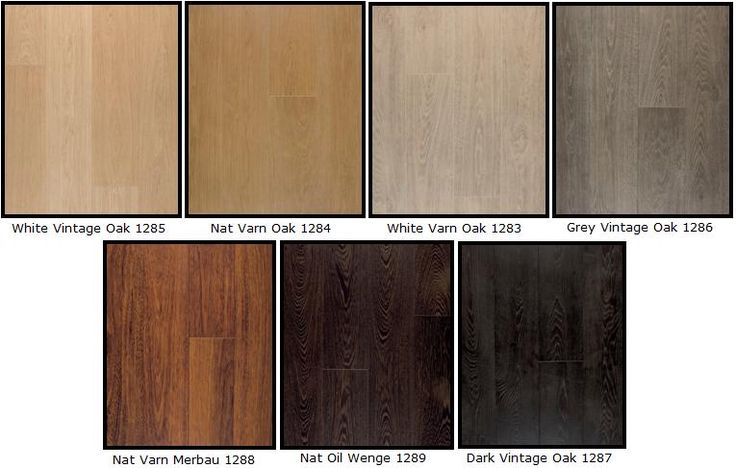 floating floorboard colours - Google Search