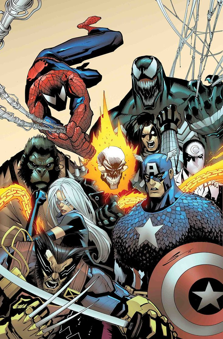 New Comic Book Art Marvel Comics Comics Comic Books Art