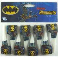 Blowouts $8.95 A070120