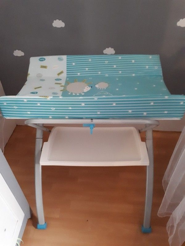 free commode langer ikea table langer pliable avec baignoire with commode table a langer ikea with commode a langer ikea - Table Langer Baignoire Ikea
