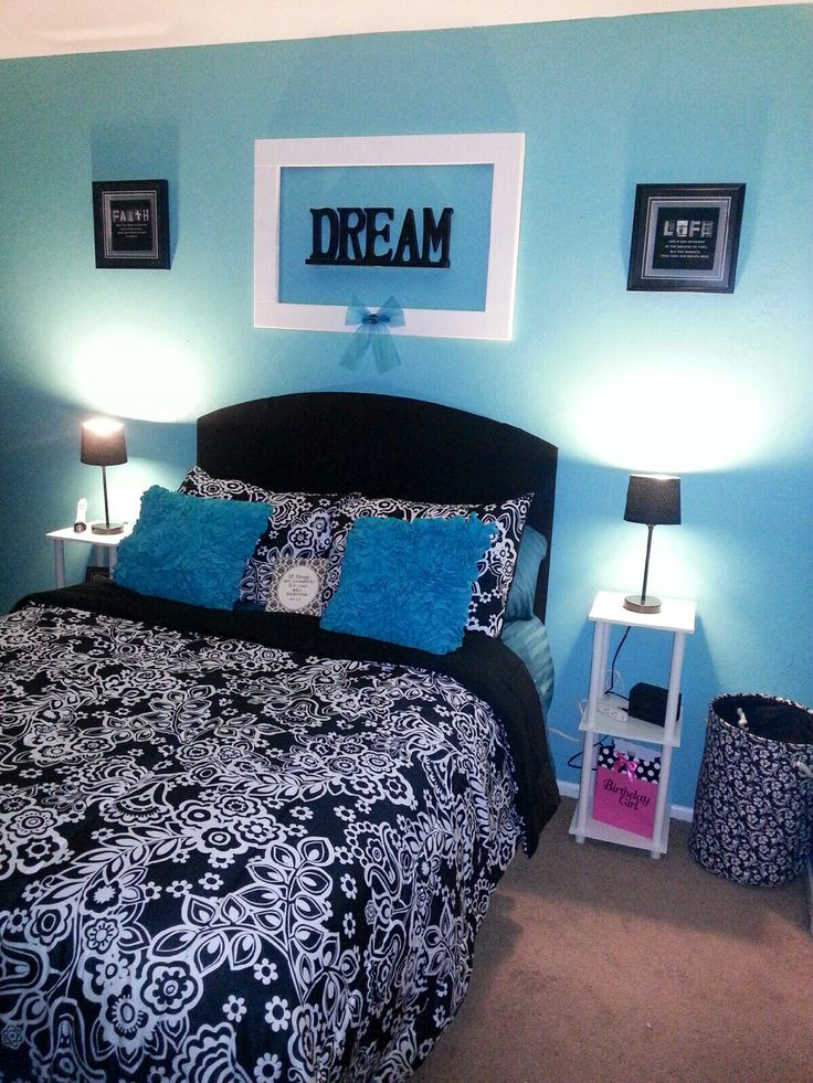 15 best ideas about young adult bedroom on pinterest for Adult room decoration