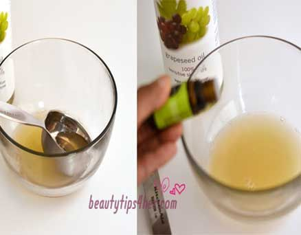 Homemade Natural Facial Cleanser – More Expensive is Rarely Better | Beauty and MakeUp Tips