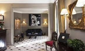 Image result for hotel de la porte doree