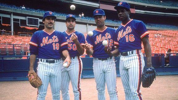 1969 Mets - Mets Blog - ESPN New York