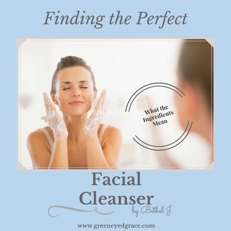 Best Natural Acne Skin Care Line
