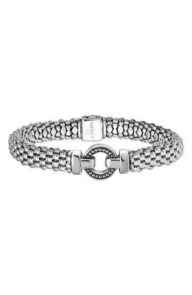 Now available on our store: Women Jewelry   Check it out her!  https://myvwmboutique.com/  FREE SHIPPING & RETURNS