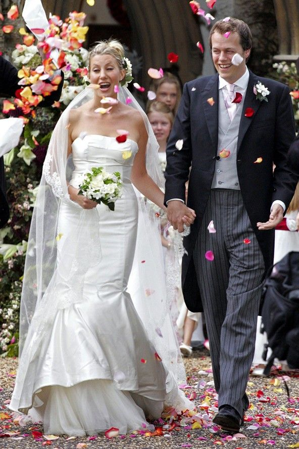177 Best Images About Nobility Weddings On Pinterest Duke Church And Diam