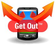 Get Out of your cell phone contract without paying the early termination fees #cell #phones #for #sale http://mobile.remmont.com/get-out-of-your-cell-phone-contract-without-paying-the-early-termination-fees-cell-phones-for-sale/  As seen in Stuck in a cell phone contract? Get our of your cell phone contract without paying the early termination fees of $150-250 per line. Save termination fee+remaining monthly payments All major wireless providers 100% out of your contract Post a free ad to…