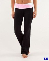 Lululemon Outlet Groove Length pants Pink : Lululemon Outlet Online, Lululemon outlet store online,100% quality guarantee,yoga cloting on sale,Lululemon Outlet sale with 70% discount! $45.77