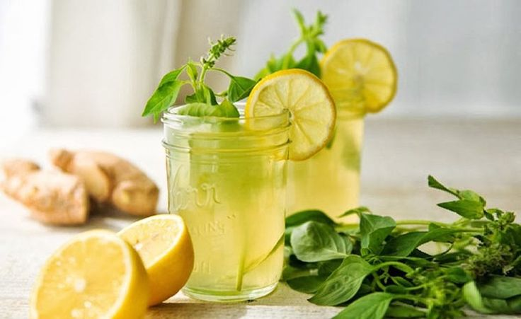 Do you love ginger ale? Ginger has been used for thousands of years to help relieve nausea and stomach issues as well as other inflammatory discomforts (and other amazing benefits.) But most of the popular store bought Ginger Ales have very little ginger and loads of sugar and corn syrup. Some are even artificially flavored and actually have no ginger! One day I thought to myself.. I can make a probiotic ginger ale that is good for my family, from all natural ingredients. This is so exciting…