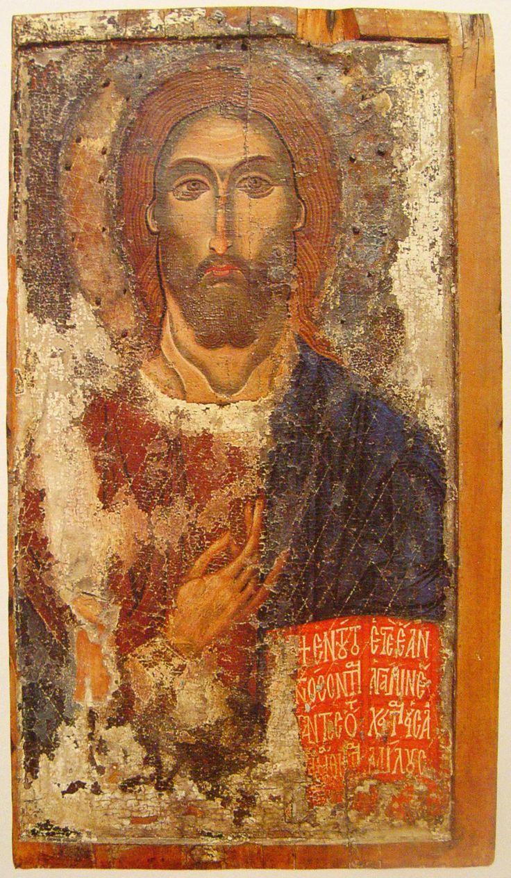 icons_of_cyprus_7th_20th_century_027.jpg (1048×1800)