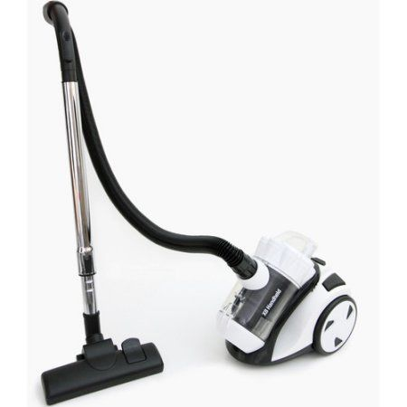 GV X8 Bagless Handheld Hepa Vacuum Loaded with Tool