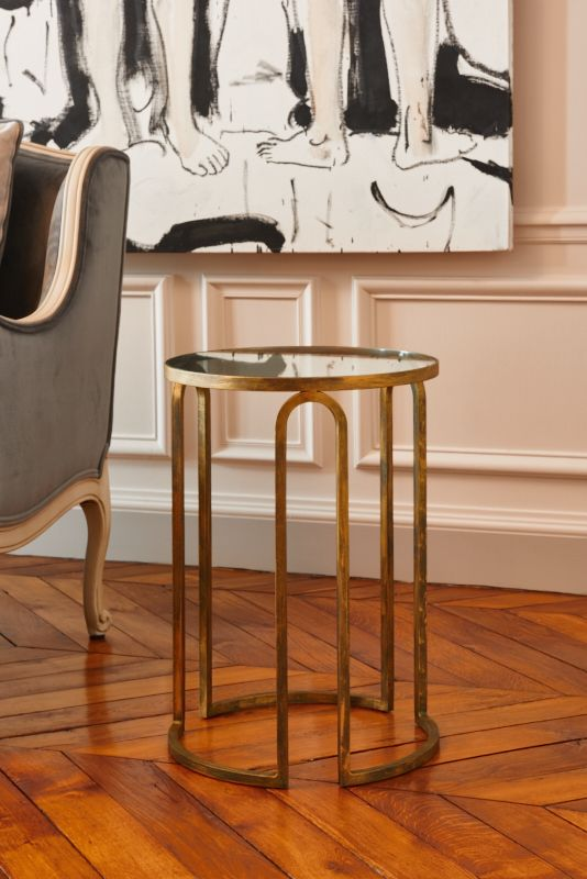 les 25 meilleures id es de la cat gorie bout de canap sur pinterest table bout de canap. Black Bedroom Furniture Sets. Home Design Ideas