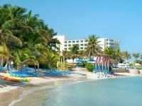 Montego Bay Jamaica Hotel and Resort | Hilton Rose Hall Resort & Spa - all inclusive resort