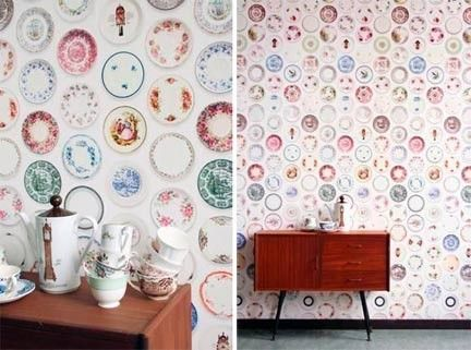 15 best seletti images on pinterest kitchens cutlery and design art cerarmics gumiabroncs Images