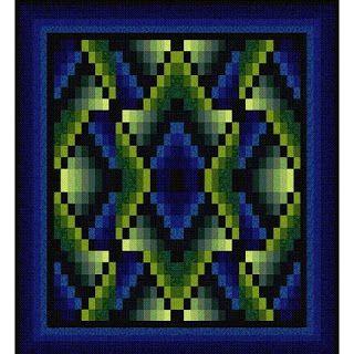 170 Best Images About Bargello Quilts On Pinterest Quilt