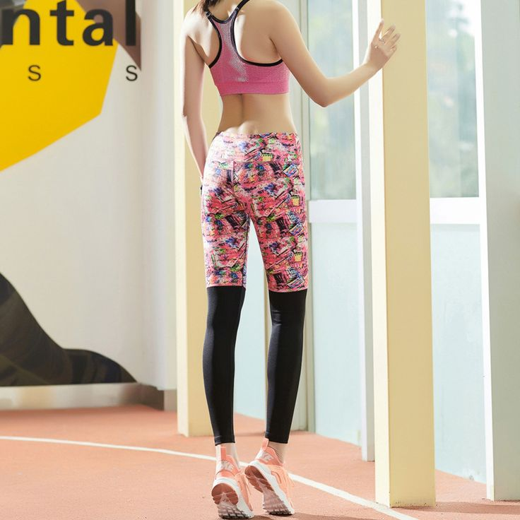 Yoga Wear, Sportswear, Gym, Clothes, Tall Clothing, Fitness Studio,  Clothing Apparel, Outfit Posts, Dresses