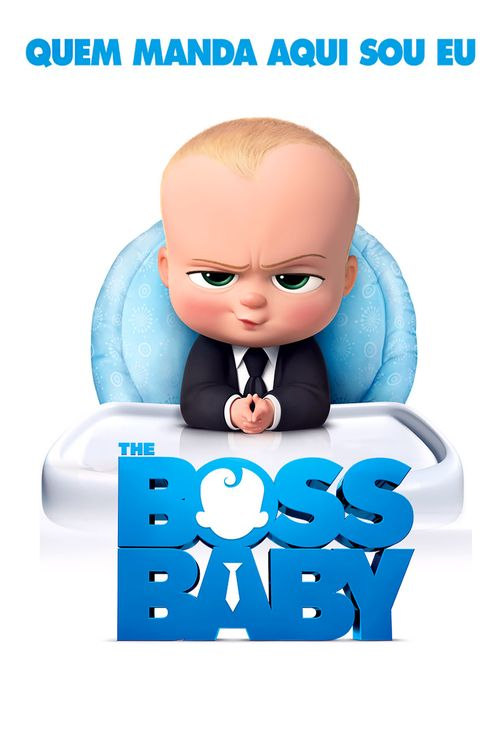Watch The Boss Baby (2017) Full Movie Online Free | Download The Boss Baby Full Movie free HD | stream The Boss Baby HD Online Movie Free | Download free English The Boss Baby 2017 Movie #movies #film #tvshow