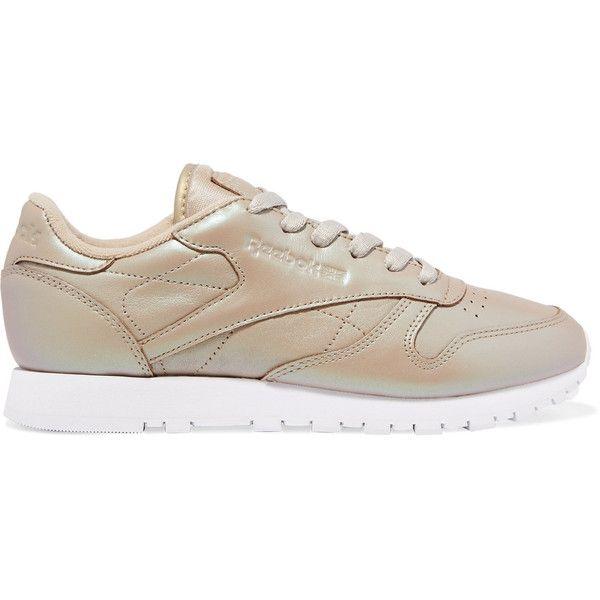 gold reebok trainers Sale e3882c20cd3e