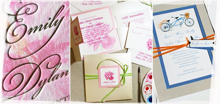 How To Make Own Wedding Invitations: 1000+ Ideas About Make Your Own Invitations On Pinterest
