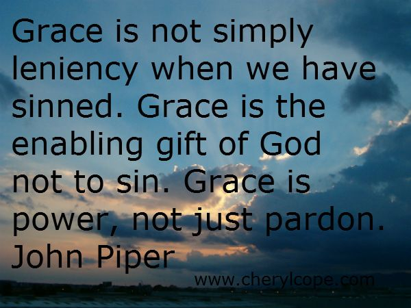 71 Best John Piper Quotes Images On Pinterest
