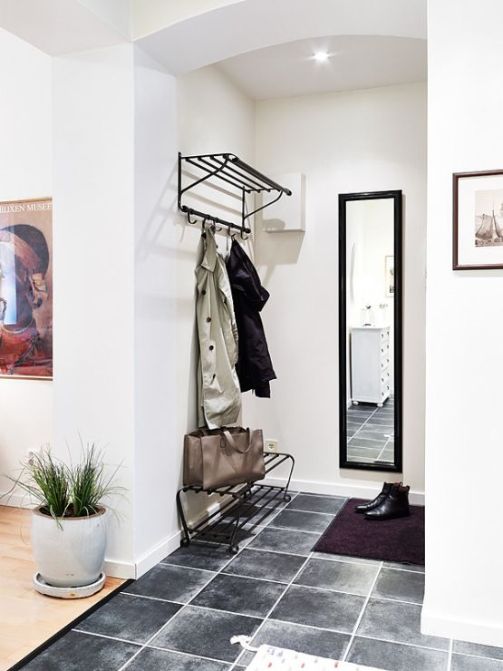 decoración  Muebles diseño  Interiores  Recetas  Delikatissen