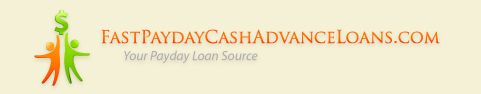 Quick Access: Unlike other loan services, payday services can be taken quickly, generally within 24 hours. Most of the companies also make the funds available within 3 to 4 hours. Furthermore, these loans can be borrowed by the client according to their individual needs without much formality, for a week or two.