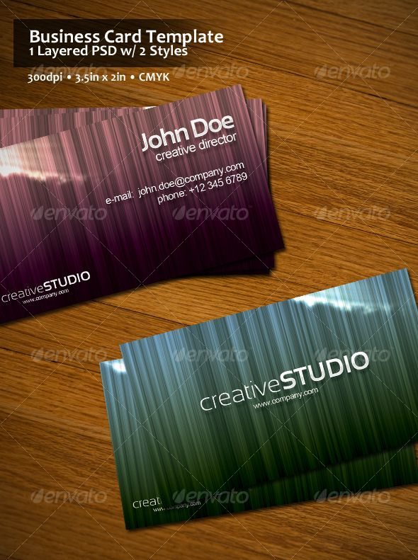 Best Sarahcards Images On   Business Card Design