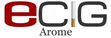 Marca griega de e-líquidos y e-cigs