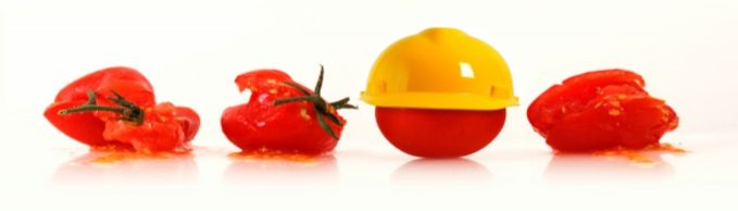 #FoodSafetyManagementSystem, in accordance with #ISO22000 :2005 requirement Programs, as set by BSI-PAS 220:2008 further requirements