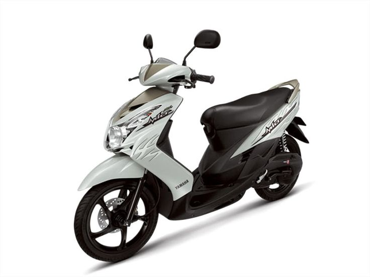 Check here user post latest Yamaha Mio Soul Reviews in india online.