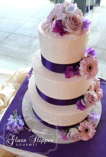 wedding cakes in san francisco california 330 best images about glass slipper gourmet cakes on 24776