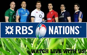 Welcome to Watch England vs Ireland Live Stream 2016 RBS 6 Nations Rugby. Ireland vs England Live online Six Nations Rugby on PC, Laptop, IOS, DROID, MAC, Windows, ROKU and other devices. Enjoy Eng…