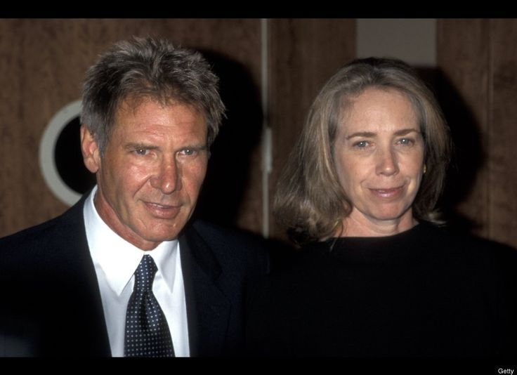 Harrison Ford Son Model S – Quotes of the Day