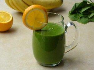 evening primrose oil weight loss diet