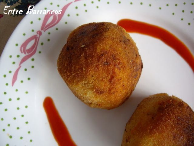 Ahumado receta de asado redondo inferior
