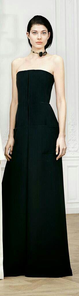 ^Christian Dior Pre-fall 2014