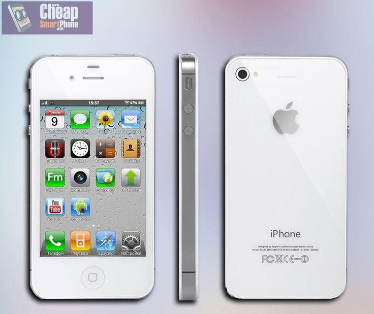 contact photos iphone 12 best electronics deals and discounts images on 3174
