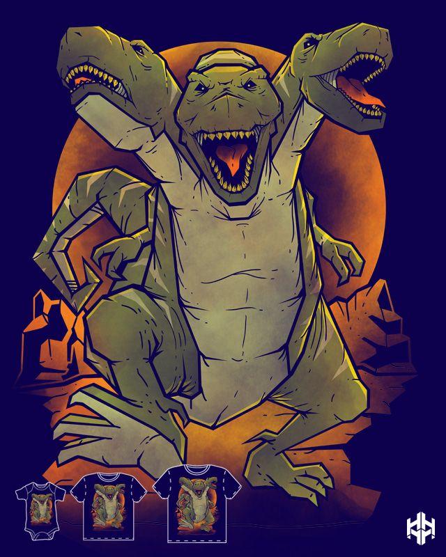 cerbesaurus
