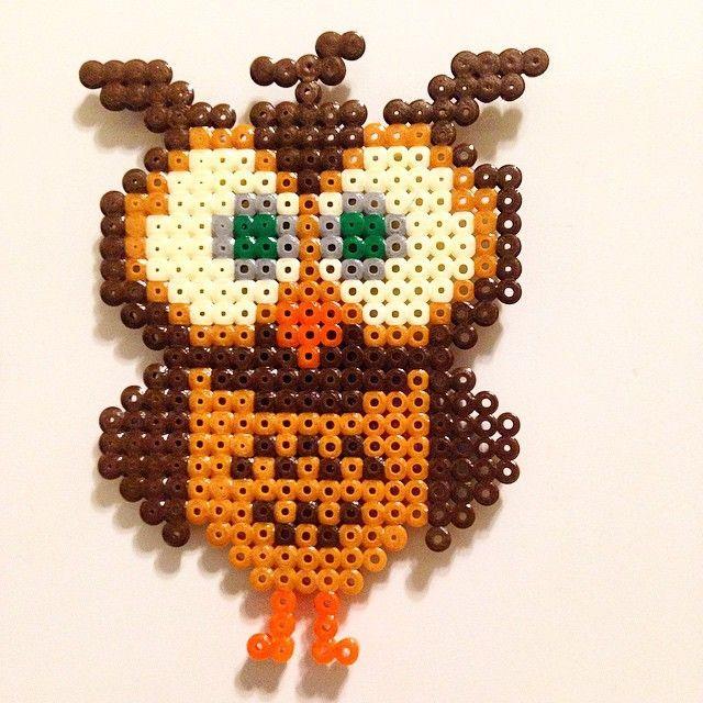 картинки для пюсла икеа сова тбилиси