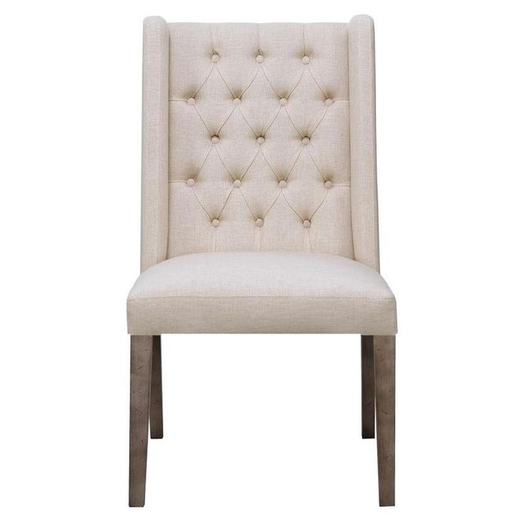 101 Best Scott Living Furniture Images On Pinterest