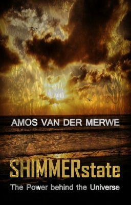 """SHIMMERstate"" by AmosvanderMerwe - ""…"""