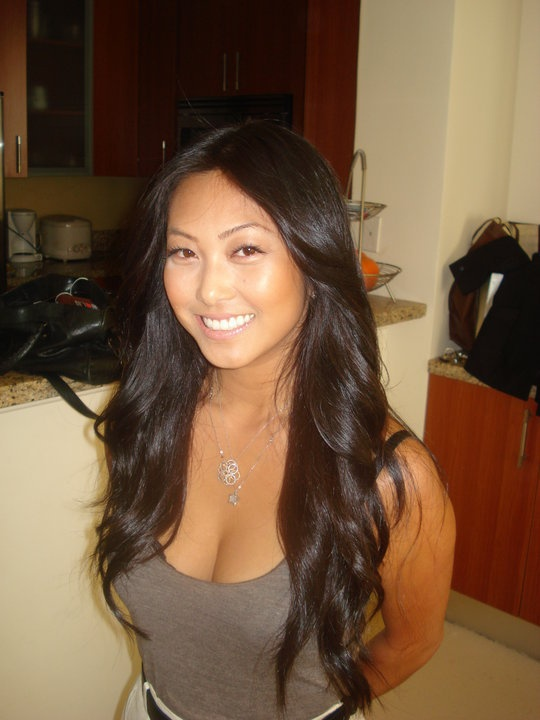 violet asian personals Ten fake okcupid profiles show that men face extreme competition on digital  dating websites.