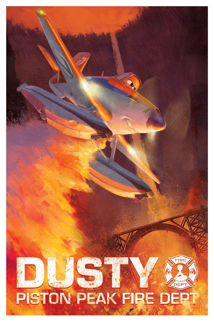 Disney plane movie coupon