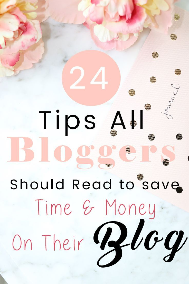 #bloggers #blogging #blog #savemoney #savetime #blogideas Learn from 24 bloggers in this roundup on mistakes they made early on. Save time and money by learning from those who did it before you. 24 Tips you can grow from.